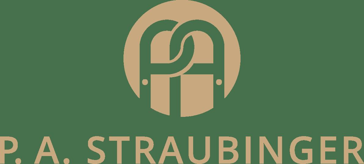 P.A. Straubinger Online Shop